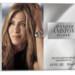 Silver (Jennifer Aniston)