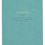 Vibrant Leather Summer (Zara)