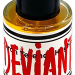 Deviant (Aaron Terence Hughes)