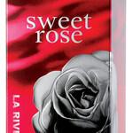 Sweet Rose (La Rive)
