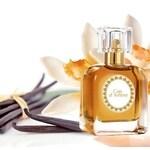 Cap d'Ambre (ID Parfums / Isabel Derroisné)