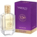 250 for Her (Yardley)