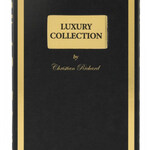 Luxury Collection - Come Vorrei (Christian Richard)