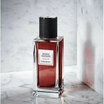 Le Vestiaire - Rouge Velours (Yves Saint Laurent)