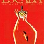 Escada (1990) / Escada Margaretha Ley (Eau de Parfum) (Escada)