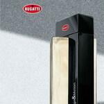 Design & Motion (Bugatti)