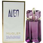 Alien (Eau de Toilette) (Mugler)