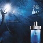 Cool Water Deep (Eau de Toilette) (Davidoff)
