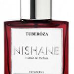 Tuberóza (Extrait de Parfum) (Nishane)