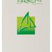 Marigot Breeze (Caribbean Perfumes)