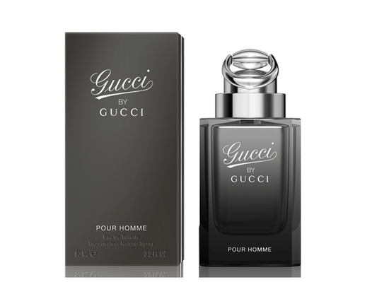 gucci by pour homme eau de toilette duftbeschreibung. Black Bedroom Furniture Sets. Home Design Ideas