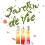 Jardin de Vie - Rose (Weleda)