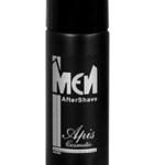 Apis Men AfterShave (Apis Cosmetic)