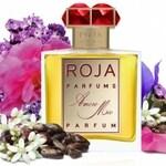 Amore Mio (Roja Parfums)