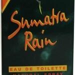 Sumatra Rain (Eau de Toilette) (Mülhens)