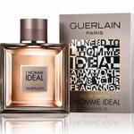 L'Homme Idéal (Eau de Parfum) (Guerlain)