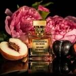 Brume du Matin (Fragrance Du Bois)