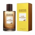 Vanille de La Réunion / Vanille Bourbon (Les Senteurs Gourmandes)