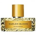 125th & Bloom / Harlem Bloom (Vilhelm Parfumerie)