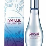 Dreams Unlimited (The Body Shop)