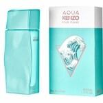 Aqua Kenzo pour Femme (Kenzo)