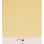 Sd (Zara)