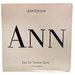 Ann (Ann Taylor)