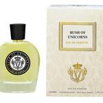 Rush of Unicorns (Parfums Vintage)