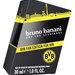 Bruno Banani Man BVB Fan Edition (Bruno Banani)