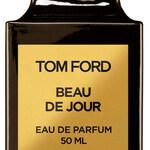 Beau de Jour (Eau de Parfum) (Tom Ford)