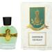 Emperor Extrait (Extrait) (Parfums Vintage)