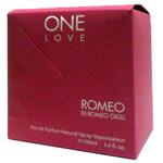 One Love (Romeo Gigli)