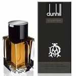 Custom (Dunhill)