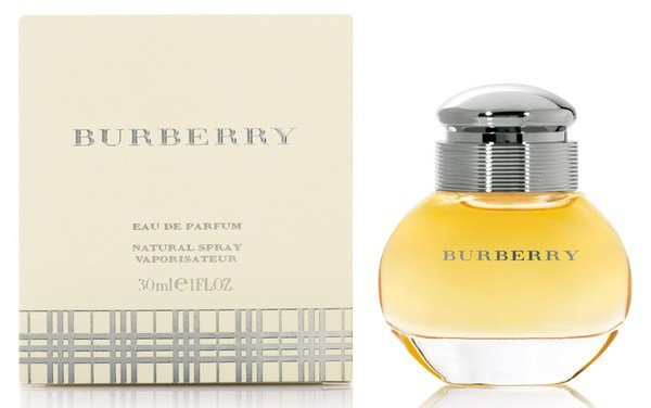 12b3e10eb03 Burberry - for Women   Reviews and Rating