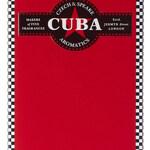 Cuba (Aftershave) (Czech & Speake)