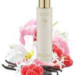 51 pour Femme (Hair Mist) (Roja Parfums)