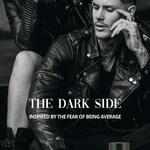 The Dark Side (Tigha)