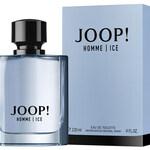 Joop! Homme Ice (Joop!)