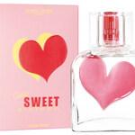 Cutie Sweet Sixteen (Jeanne Arthes)