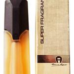 Super Fragrance for Women (Aigner)