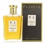 Tuberose (Floris)