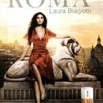 Roma (Eau de Toilette) (Laura Biagiotti)