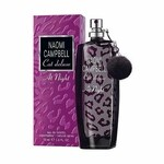 Cat Deluxe At Night (Naomi Campbell)