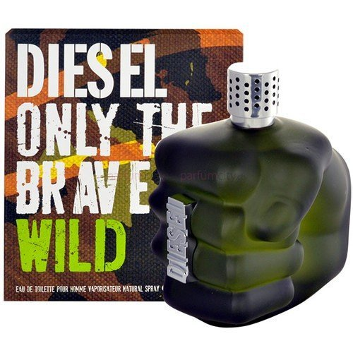 Diesel Only The Brave Wild Reviews And Rating