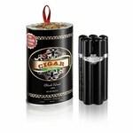 Cigar Black Wood (Rémy Latour)