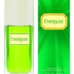 Emeraude (Eau de Cologne) (Coty)