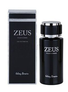 Kelsey Berwin Zeus Pour Homme Reviews And Rating