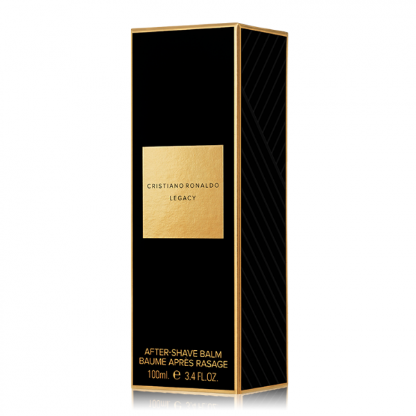 cristiano ronaldo legacy eau de toilette duftbeschreibung. Black Bedroom Furniture Sets. Home Design Ideas