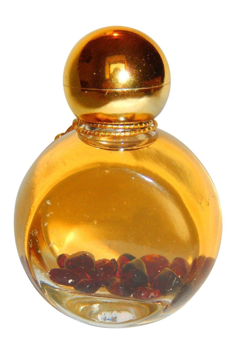 christian lorz granat edelstein parfum reviews