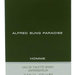 Paradise for Men (Eau de Toilette) (Alfred Sung)